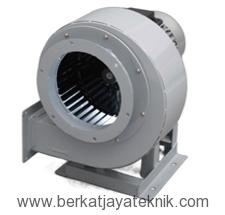 Mini Centrifugal Low Ress